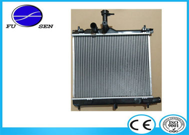 High Performance Auto Parts Radiator, 2008-2011 Hyundai I10 Radiator